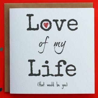 love-of-my-life