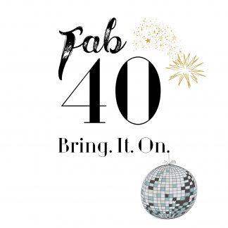fab-40
