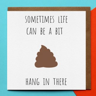 life-is-shit