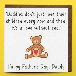 happy-fathers-day-daddy
