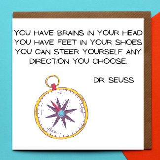 youve-got-brains-in-your-head