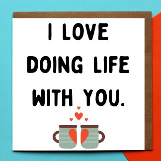 i-love-doing-life-with-you