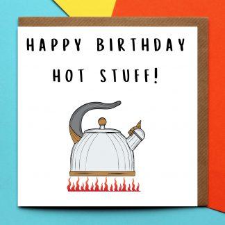 happy-birthday-hot-stuff
