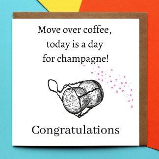congratulations-champagne