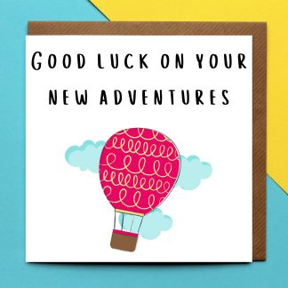 good-luck-on-your-new-adventures