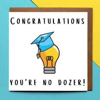 congratulations-no-dozer