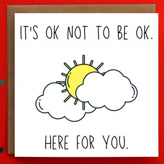 its-ok-not-to-be-ok