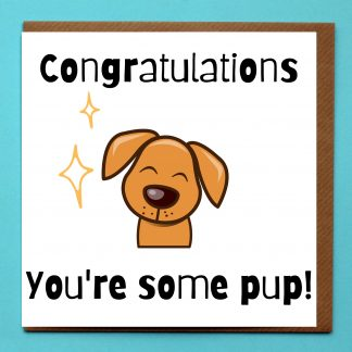 congratulations-youre-some-pup