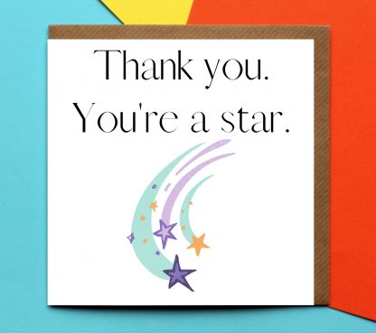 thank-you-youre-a-star